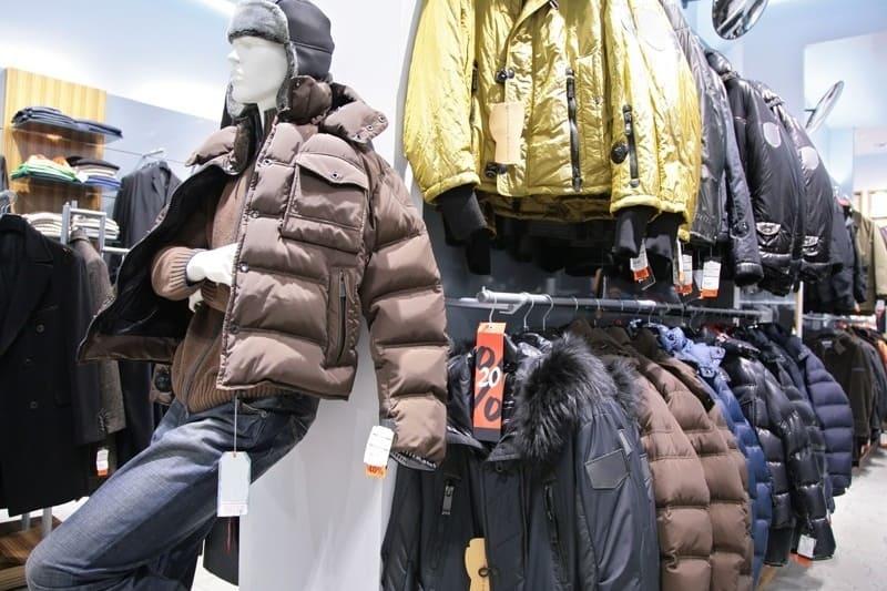 Утеплитель в зимней куртке: синтетика или пух?
