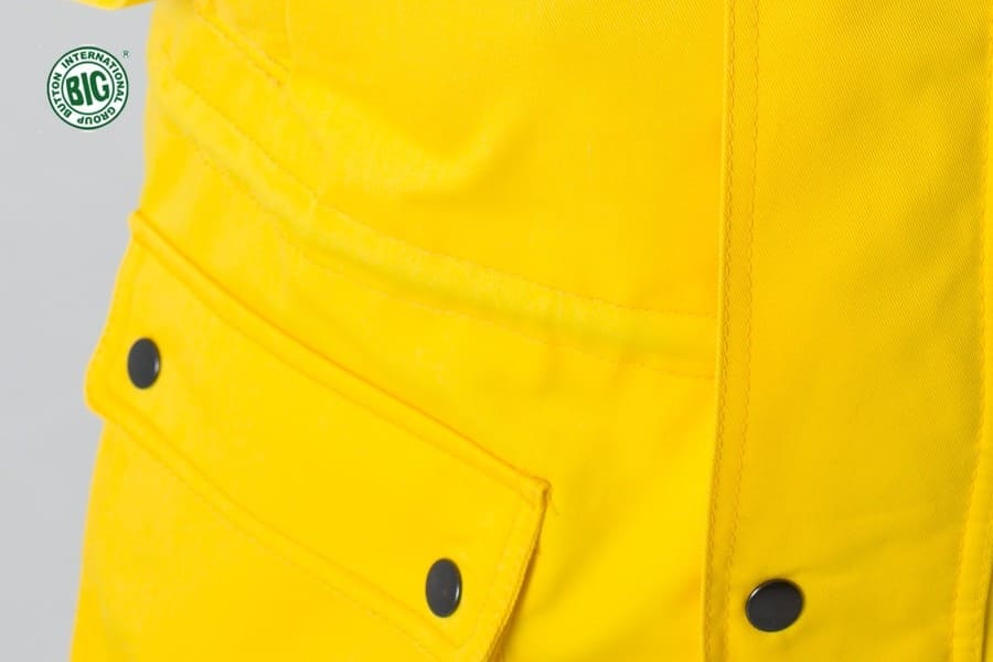 BIG-accessories: фурнитура для тех, кто уважает свой бизнес